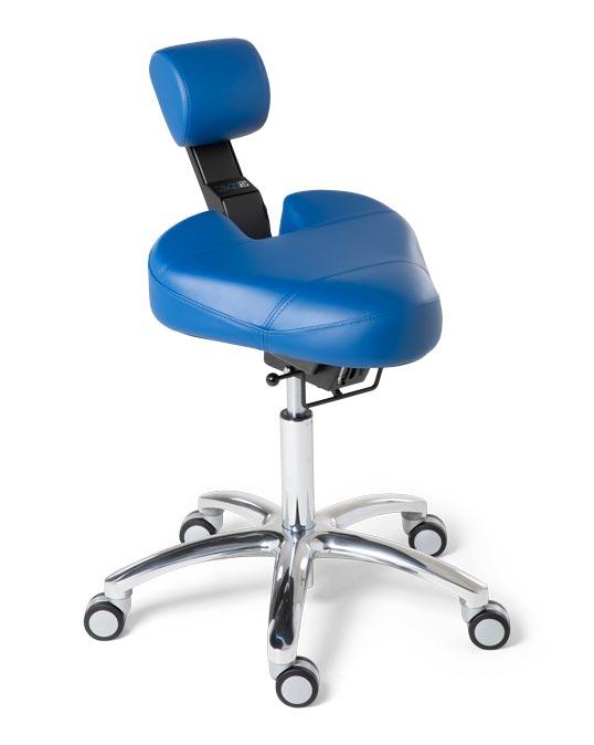 Krzesło ergonomiczne Dynamic