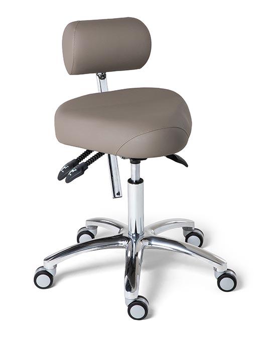 Krzesło ergonomiczne CorrectSit
